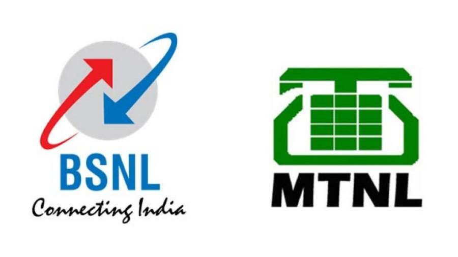 Finance Ministry Decides To Shut Down Two Telecoms BSNL and MTNL