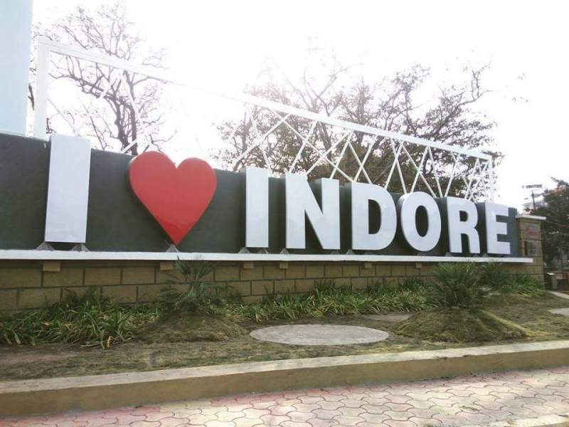 6 Reasons Why Indore Won The Title of Cleanest City of India