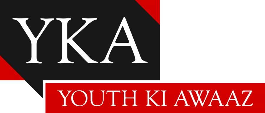 Youthkiawaaz