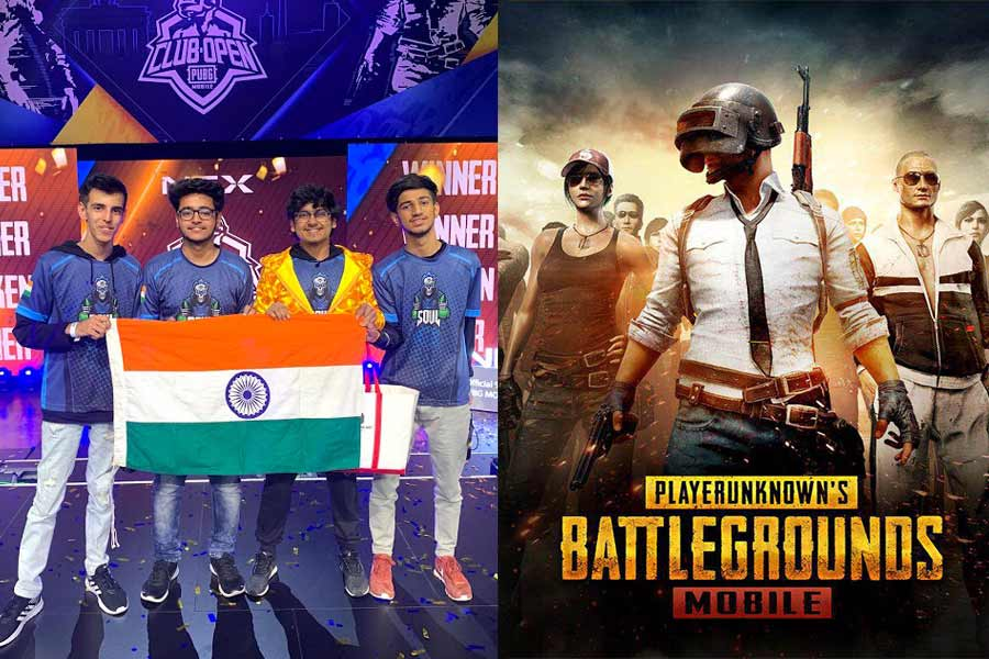 PUBG Runner up Mortal Decides to Donate His Entire Winning Prize Money to The Indian Army