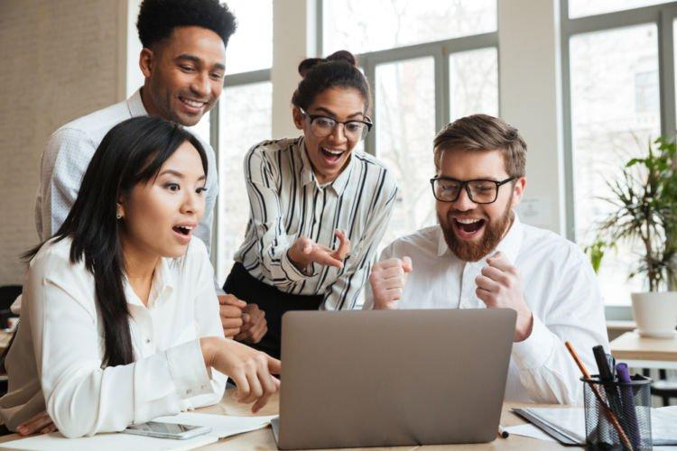 Sarcasm can strengthen your social bond