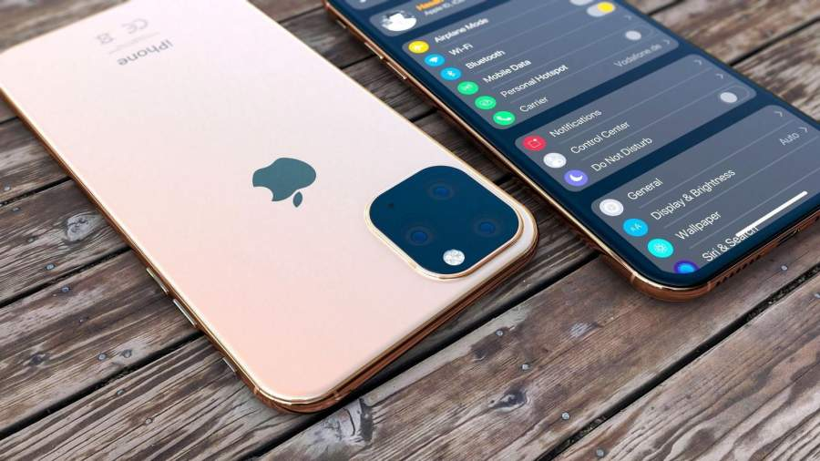 Apple Card User can Grab iPhone for 24 Months Interest Free Finance