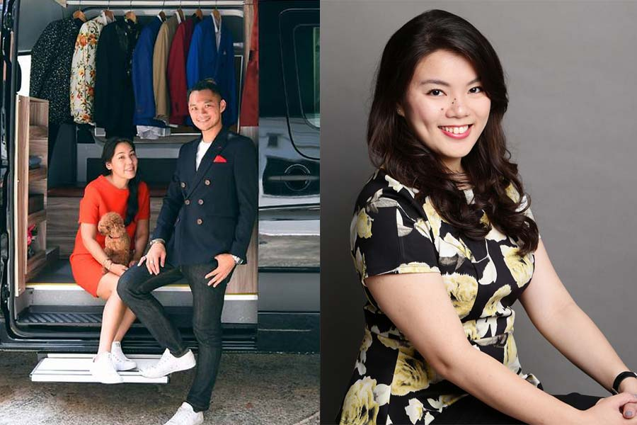 5 of The Best Singaporean Fashion and Beauty Stories From 2019