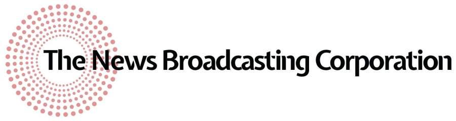 Indian News Platform  TNBC Live