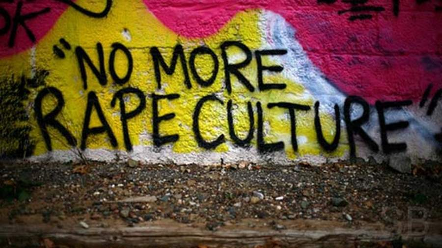 5 Ways Using Which One Can Dismantle Rape Culture From Our Society
