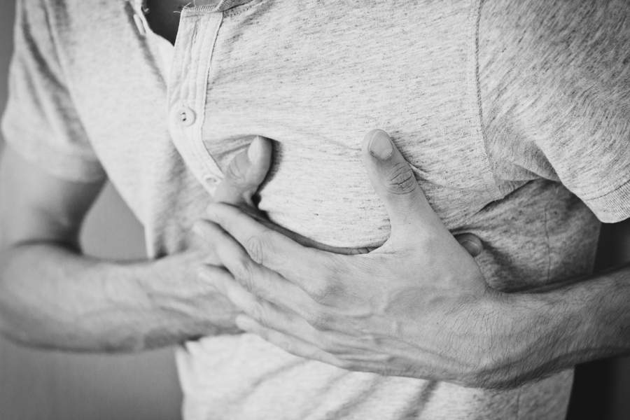 6 Best Home Remedies To Cure Phlegm Congestion in Chest and Throat Quickly