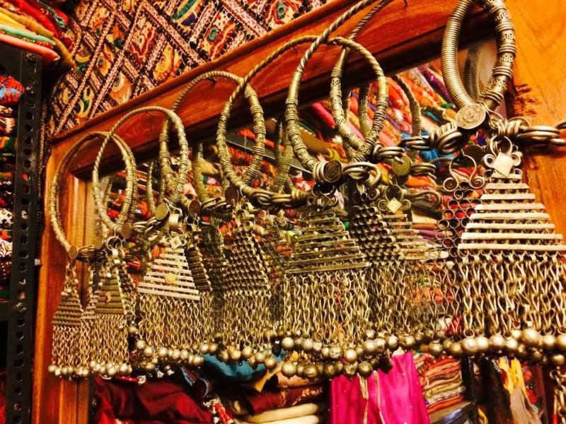 Bada Bazaar Udaipur