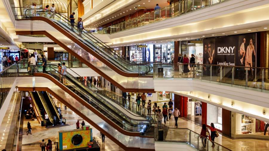 Malls in Mumbai will open 24hrs from January 2020