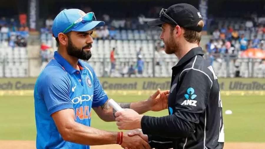 India-vs-new-zealand