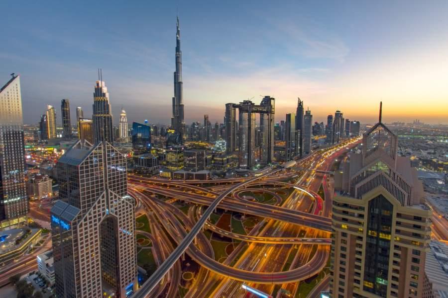 UAE Unveils Five Year Multiple Entry Tourist Visa