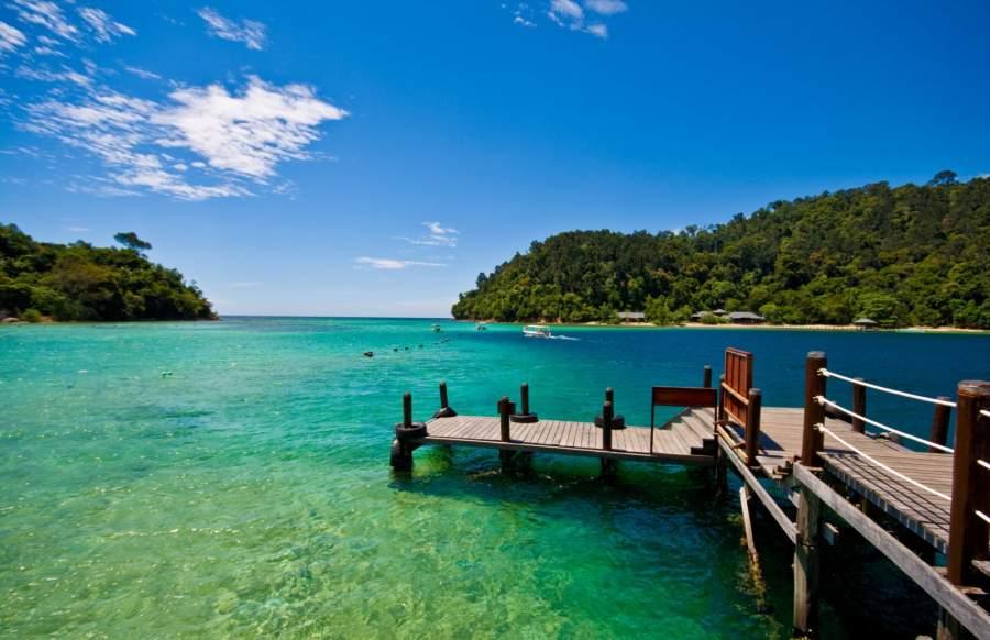 Malasyai Tourism