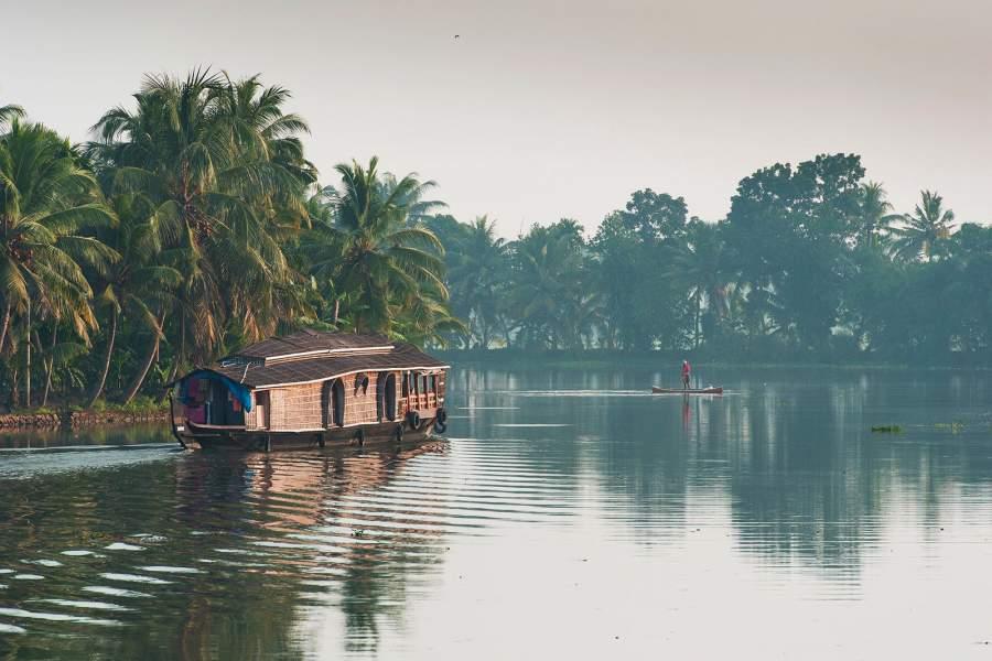 Malappuram is World's Fastest-growing Urban Area