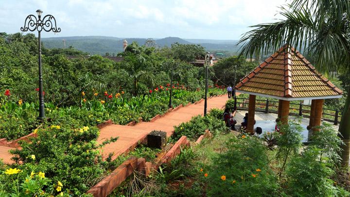 migrants are shifting to Malappuram, Kerala