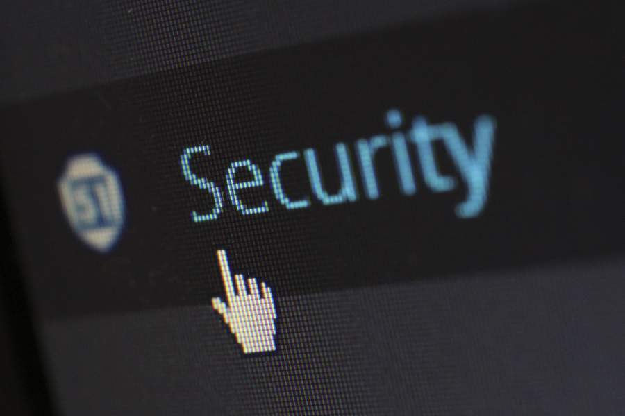 cyber security, and resilience