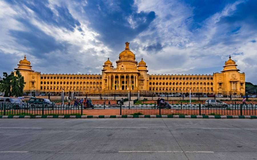 Nemma Bengaluru An Absolute Treat To Experience