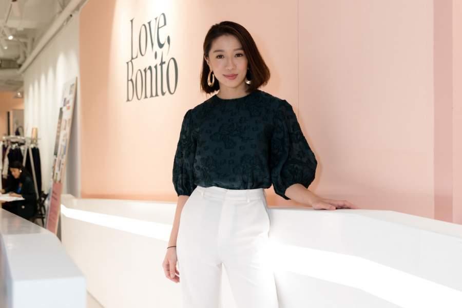 Rachel Lim Built A Multi-billion-dollar Fashion Empire