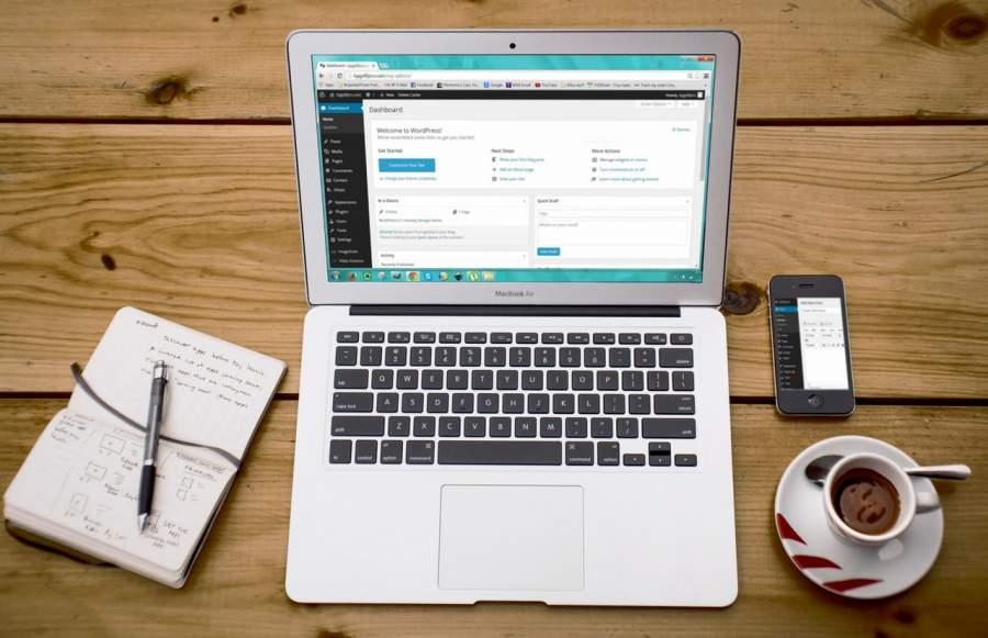 Is WordPress Hosting Secured