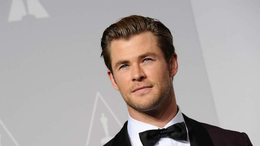 Chris Hemsworth Net Worth, Age, Height