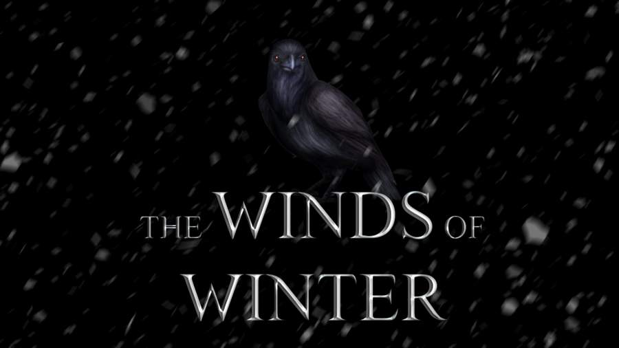 The Winds of Winter Release Date, Plot