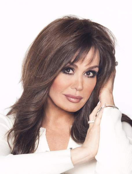 Marie Osmond Early Life and Career
