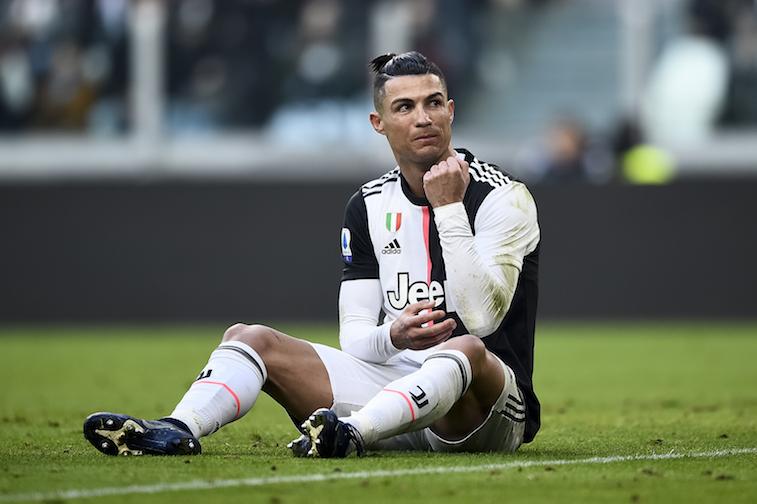 Cristiano Ronaldo Аgе, Неіght, аnd Wеіght