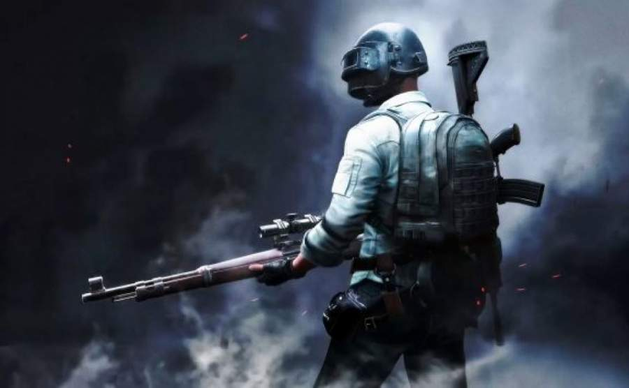 PUBG Season 7 Release date on PC and consoles
