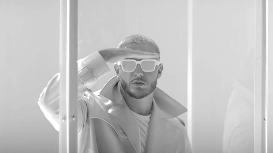 DJ Snake Net Worth in 2020