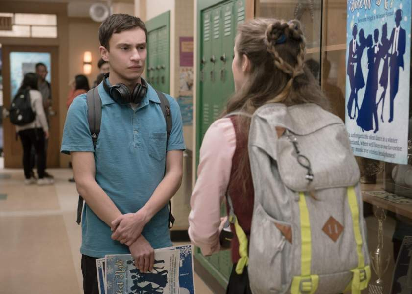 Atypical Season 4 Spoiler Plot and Story