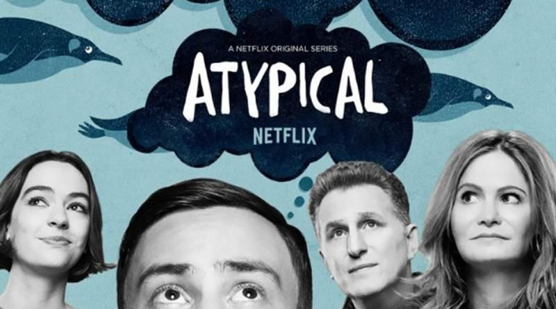 Atypical Season 4 Spoiler