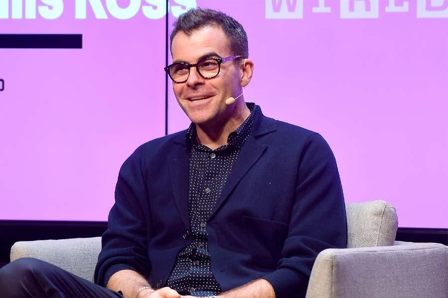 Adam Mosseri Net Worth in 2020