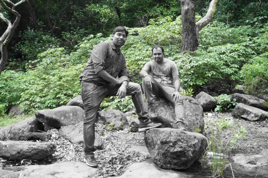 Lal Pratap