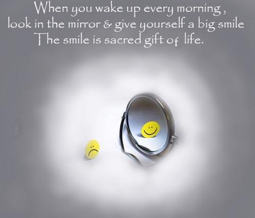 wake-up-every-morning