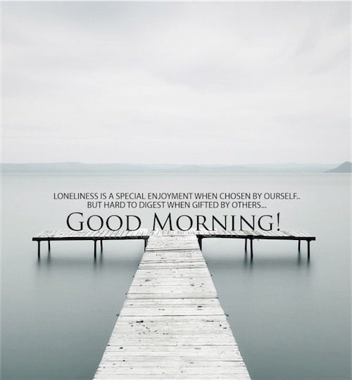 good-morning-wallpaper-picture