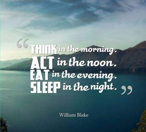 inspirational-morning-quotes
