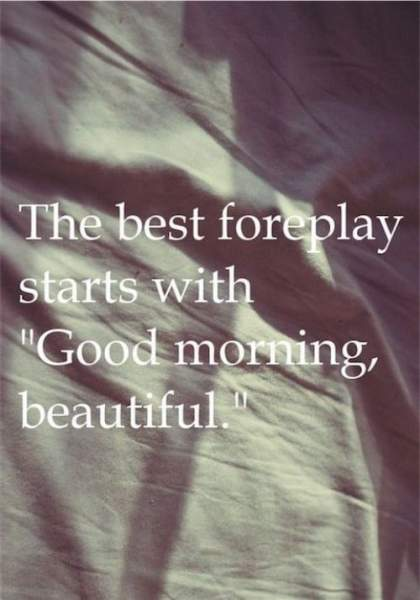 sexy-love-good-morning-quotes
