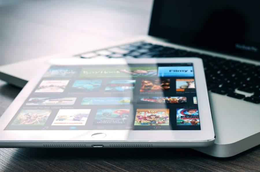 Websites To Download Latest Movies Online For Free