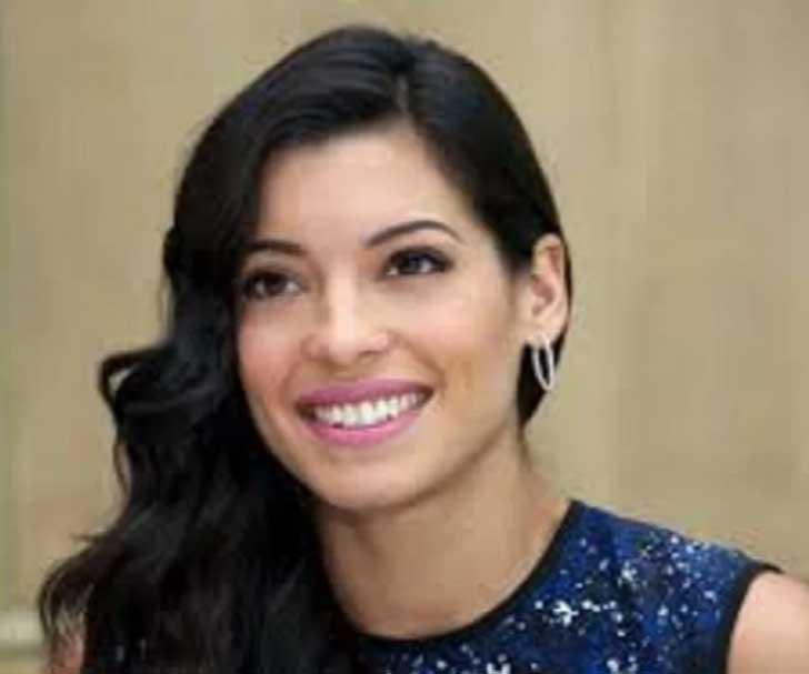 Manuela Escobar Biography