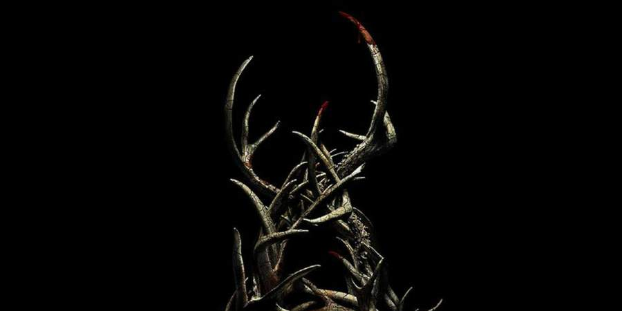 Antlers Movie Release Date