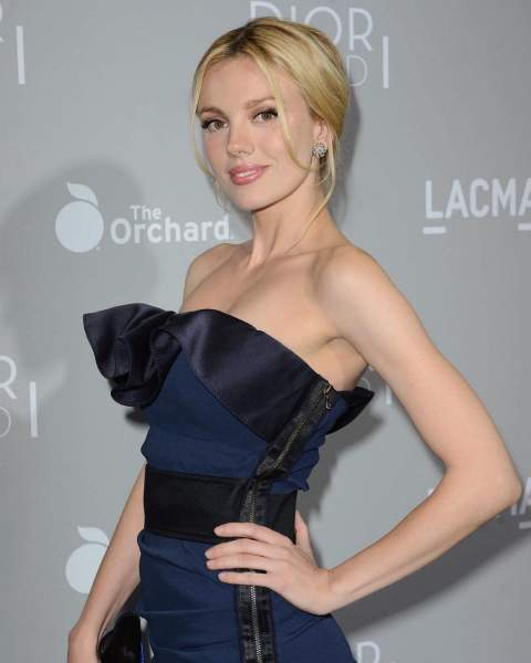 Bar Paly Age and stature