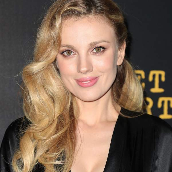 Bar Paly Personal Life