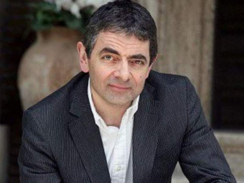 Rowan Atkinson Net Worth in 2020