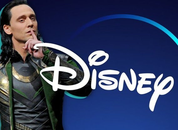 Loki Season 1 Plot