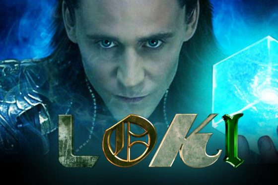 Loki Season 1 Release Date, Cast, Plot and All Details ...