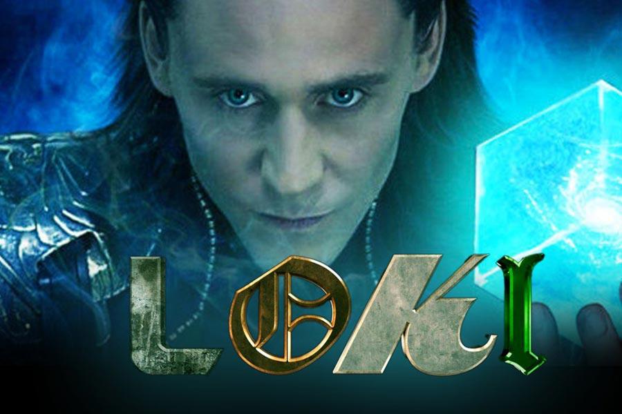 Loki Season 1 Release Date