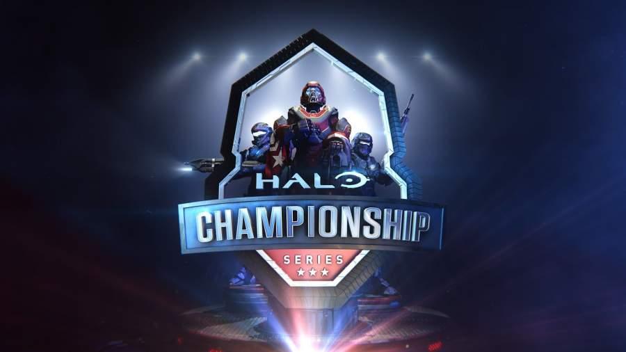 Halo Season 1 Character Details