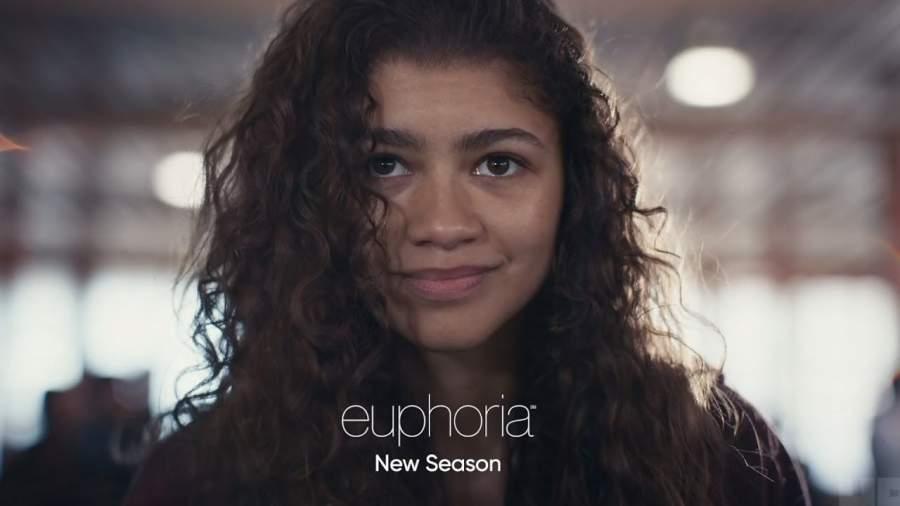 Euphoria Season 2 Release Date, Cast