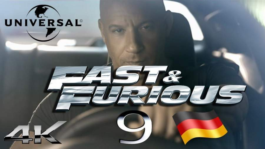 Fast and Furious 9 Storyline
