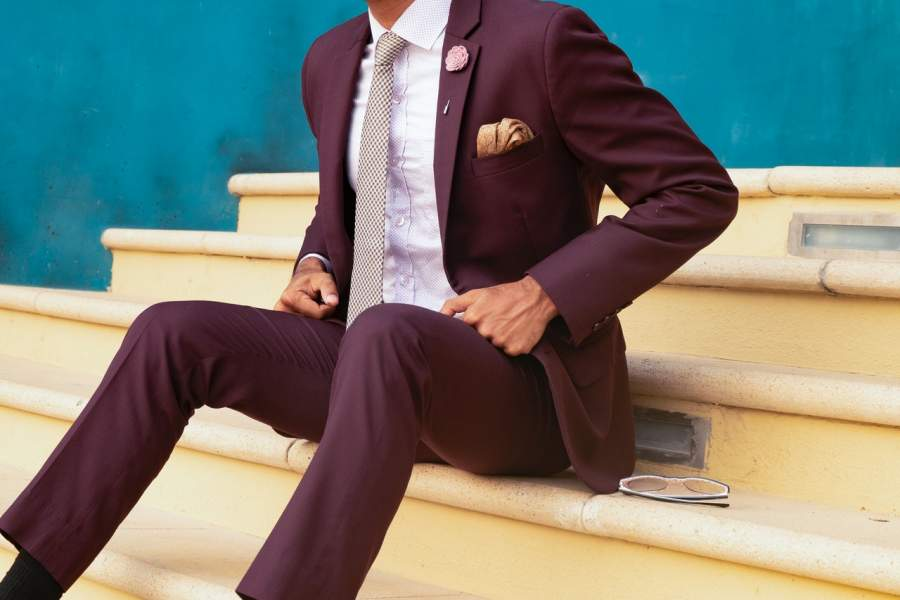 15 Best Suit Tips and Tricks