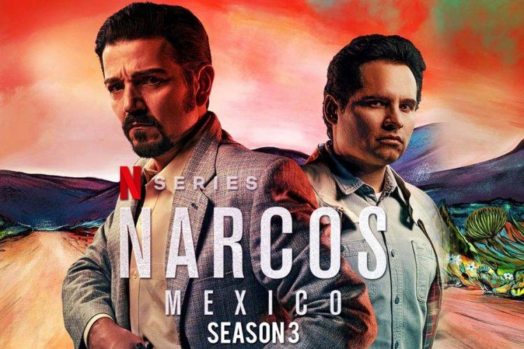 Narcos-Mexico-Season-3-Release-Date