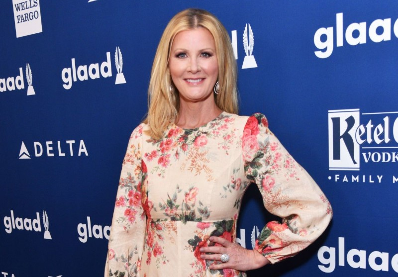 Sandra Lee Christiansen biography